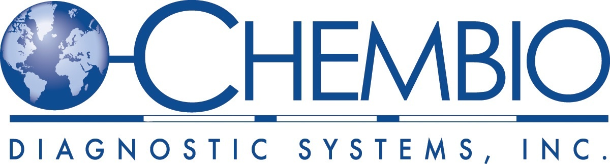 ChembioLogo_notagline high res.jpg