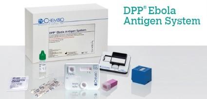 DPP Ebola Antigen System.jpg
